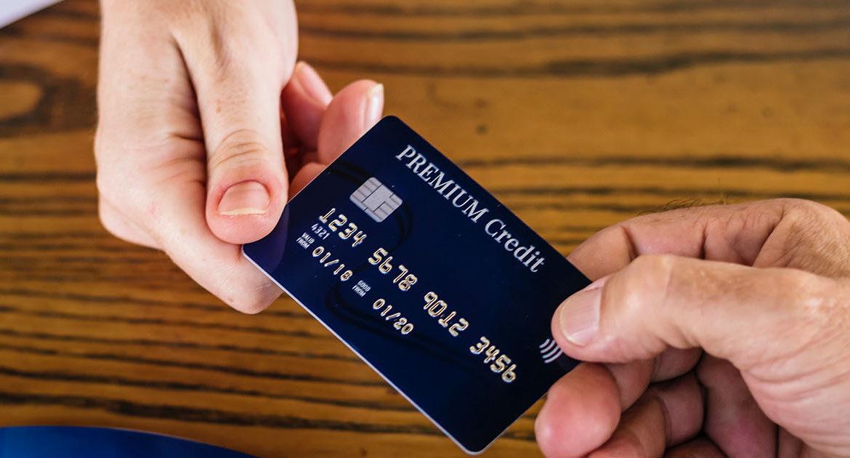 Credit Repair 01